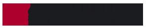 Veritas Forum Finland Logo