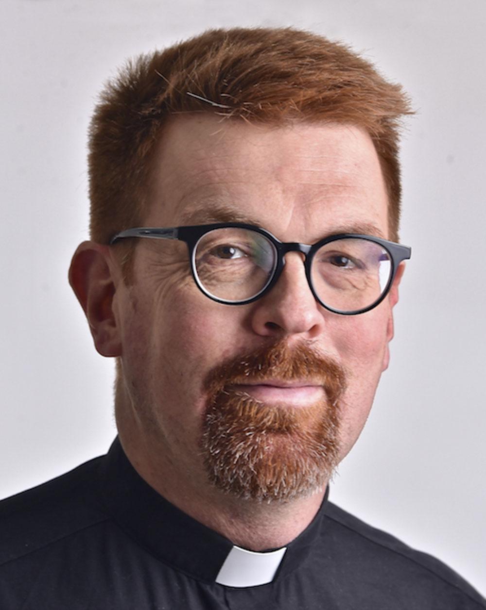 Timo Nisula
